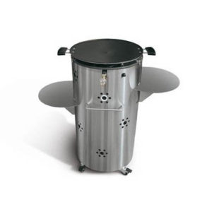 Barbecue-a-gas-JOYSTEAK-A-B-Palazzetti