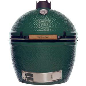 Keramický gril XLarge, Big Green Egg