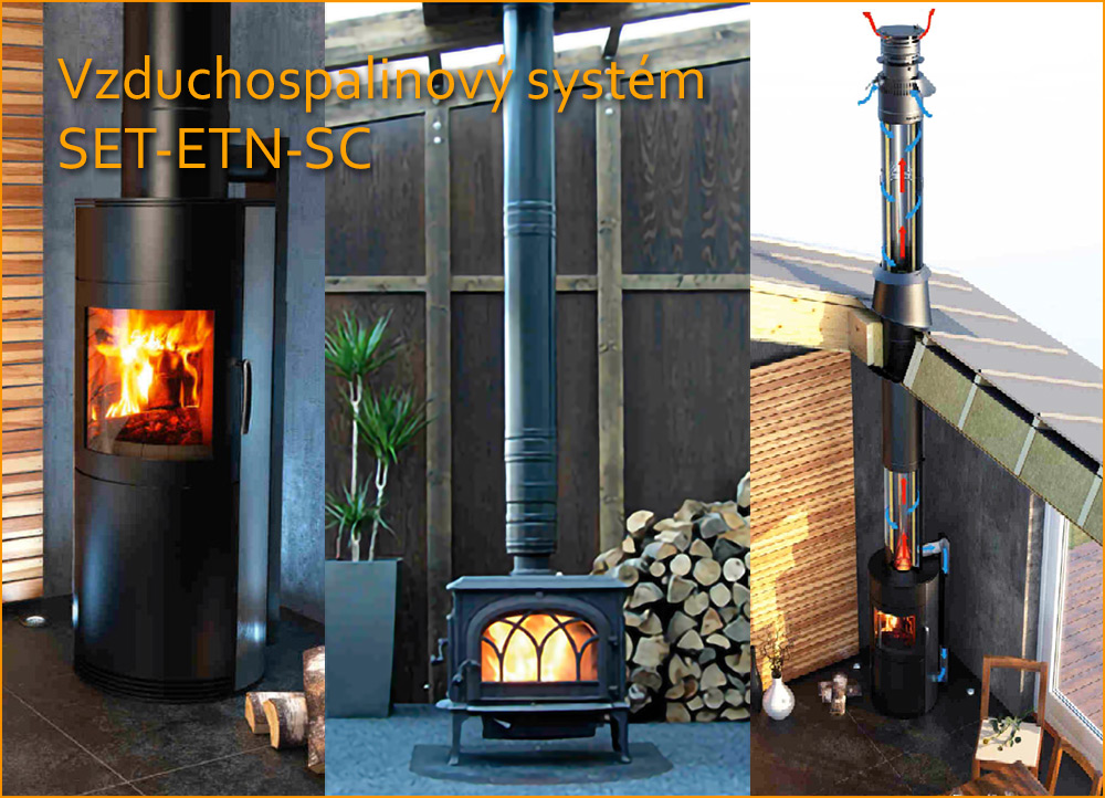 Vzduchospalinovy-system-set-ent-sc