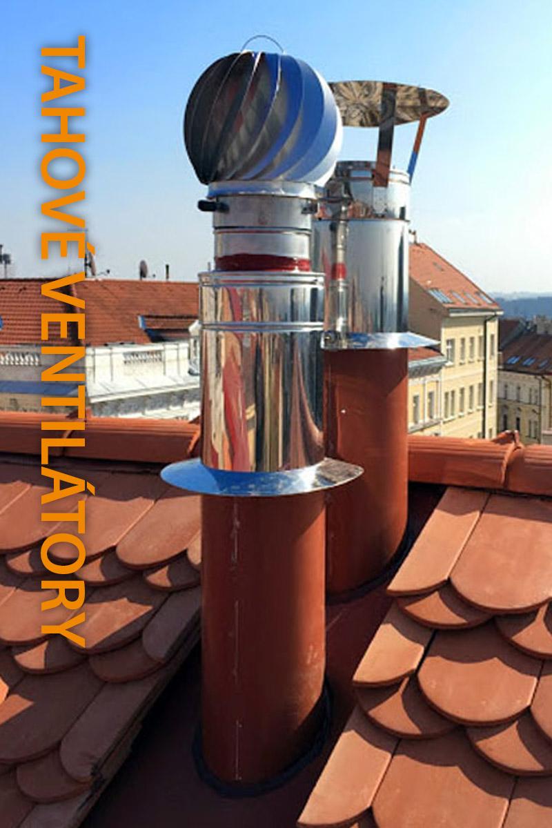 Sluzby1_Tahové ventilátory