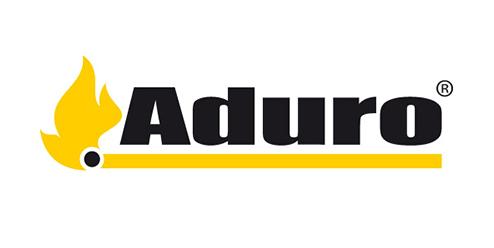 Dodavatele-O-dodavateli-Logo-Aduro