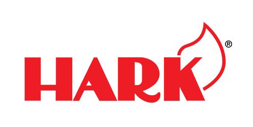 Dodavatele-O-dodavateli-Logo-Hark