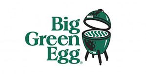 Big Green Egg brožura 1,5 MB