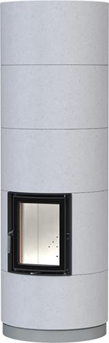 kso-25r-kleinspeicherofen-brunner