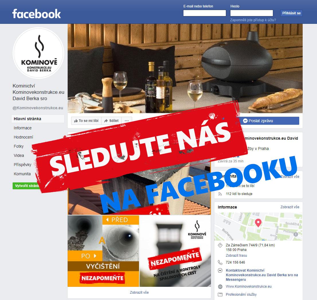 www.facebook.com_Kominovekonstrukce