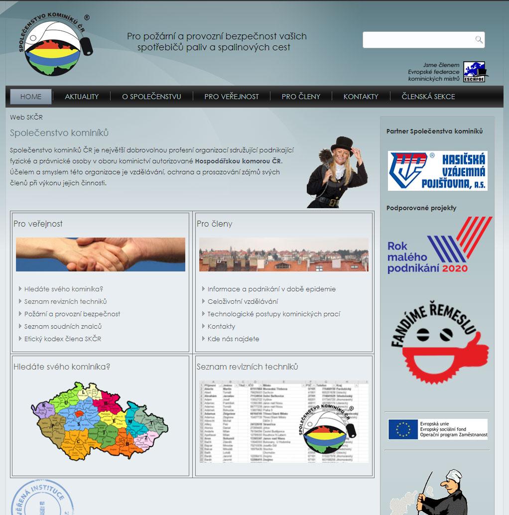 www.skcr.cz 2021-06-02 100933