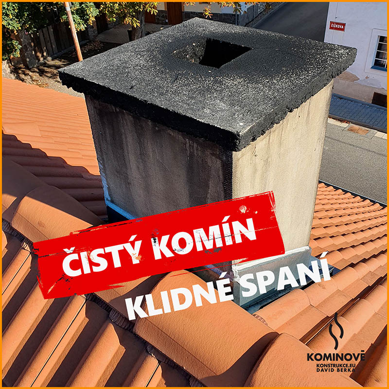 ceistky-komini1